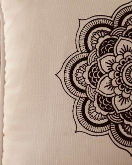 Almohadon de diseño