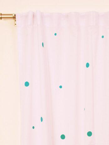 Voiles de Algodón Estampado