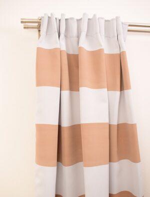 Cortinas-black-Out-textil-Estampado