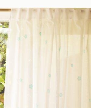 cortinas-traslucidas
