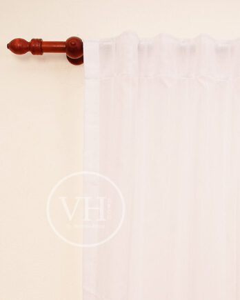 barrales-de-cortina-madera x 2.20