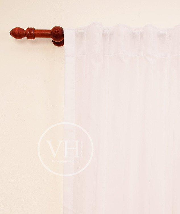 barrales-de-cortina-en-madera-mercado-libre
