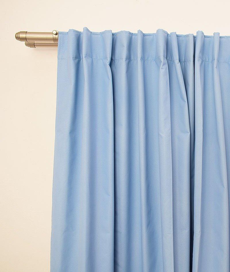 cortinas black out telas