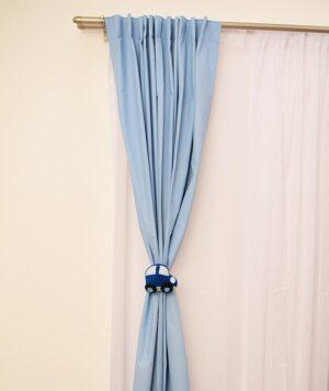cortinas para habitacion