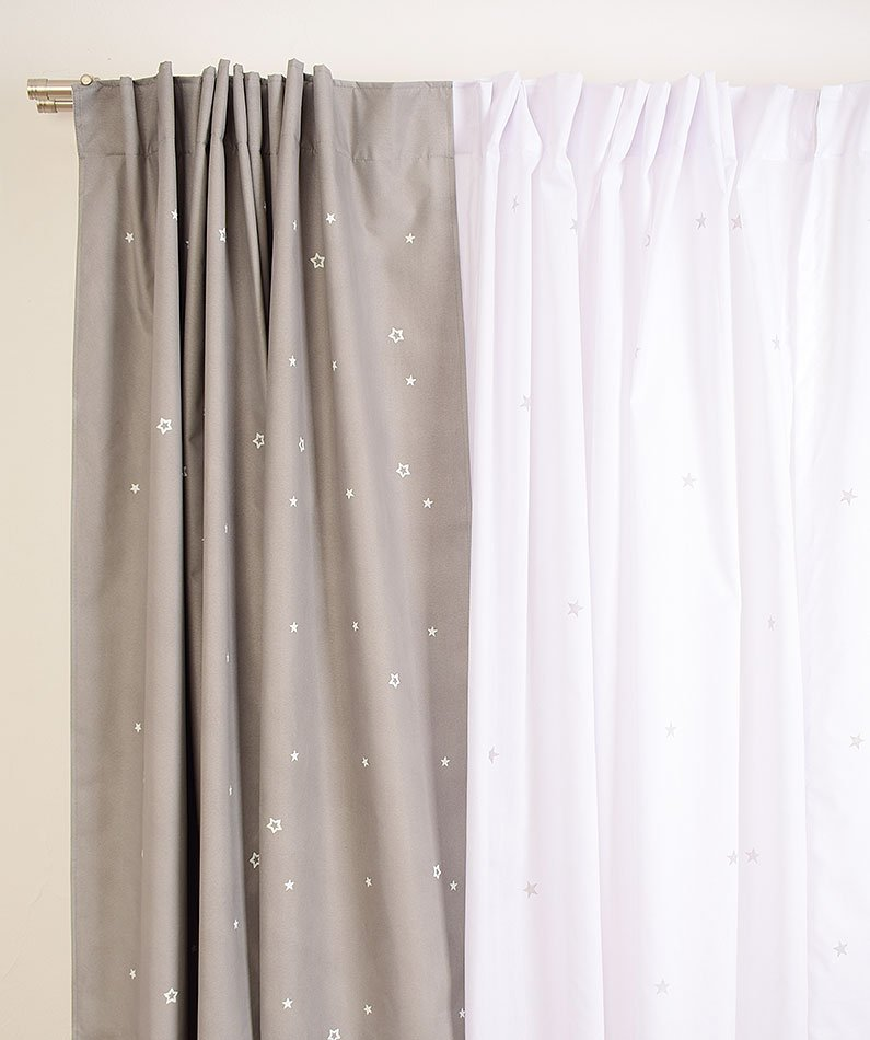 cortinas-black-out-dobles
