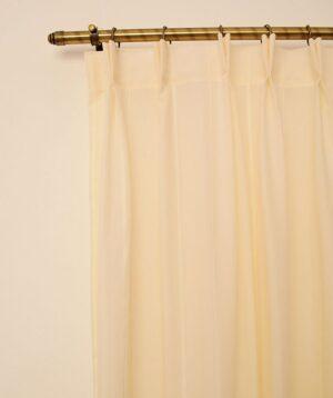 cortinas-de-tela-para-living