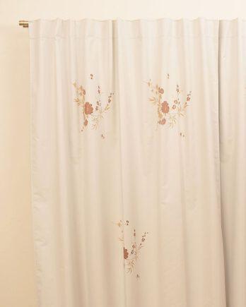 black-out-cortinas