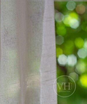cortinas-gasa-de-lino