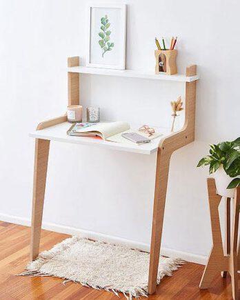 escritorio-flotante